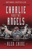 Charlie and the Angels (eBook, ePUB)