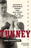 Tunney (eBook, ePUB)