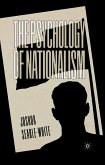 The Psychology of Nationalism (eBook, PDF)