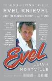 Evel (eBook, ePUB)