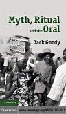 Myth, Ritual and the Oral (eBook, PDF)