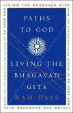 Paths to God (eBook, ePUB)