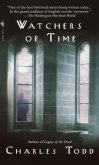 Watchers of Time (eBook, ePUB)
