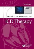 The Nuts and Bolts of ICD Therapy (eBook, PDF)