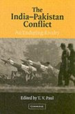India-Pakistan Conflict (eBook, PDF)