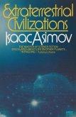 Extraterrestrial Civilizations (eBook, ePUB)