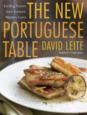 The New Portuguese Table (eBook, ePUB)