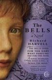 The Bells (eBook, ePUB)