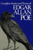 Complete Stories and Poems of Edgar Allan Poe (eBook, ePUB)