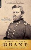General Ulysses S. Grant (eBook, ePUB)