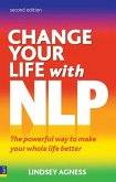 Change Your Life with NLP 2e (eBook, ePUB)