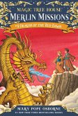 Dragon of the Red Dawn (eBook, ePUB)