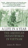 A Life in a Year (eBook, ePUB)