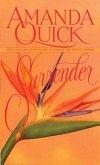 Surrender (eBook, ePUB)
