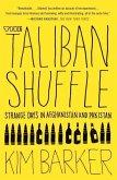 The Taliban Shuffle (eBook, ePUB)