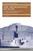 Archaeology of Elam (eBook, PDF)