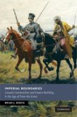 Imperial Boundaries (eBook, PDF)