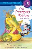 The Dragon's Scales (eBook, ePUB)