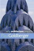 Why Architecture Matters (eBook, ePUB)