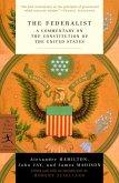 The Federalist (eBook, ePUB)
