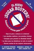 El Nuevo Sugar Busters! (eBook, ePUB)