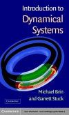 Introduction to Dynamical Systems (eBook, PDF)