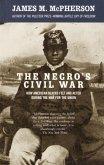 The Negro's Civil War (eBook, ePUB)