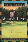 Missing Links (eBook, ePUB)