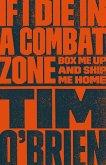 If I Die in a Combat Zone (eBook, ePUB)
