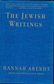 The Jewish Writings (eBook, ePUB)