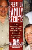 Operation Family Secrets (eBook, ePUB)