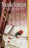 The Seduction (eBook, ePUB)