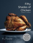Fifty Shades of Chicken (eBook, ePUB)