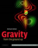 Gravity from the Ground Up (eBook, PDF)