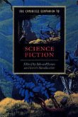 Cambridge Companion to Science Fiction (eBook, PDF)
