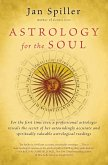 Astrology for the Soul (eBook, ePUB)