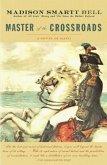 Master of the Crossroads (eBook, ePUB)