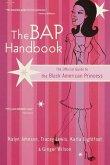 The BAP Handbook (eBook, ePUB)