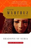 Rhadopis of Nubia (eBook, ePUB)