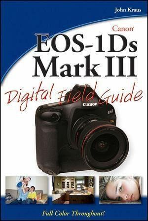 Download Canon EOS 70D Digital Field Guide PDF - YouTube