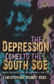 The Depression Comes to the South Side (eBook, ePUB)