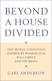 Beyond a House Divided (eBook, ePUB)