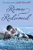 Romeo Redeemed (eBook, ePUB)