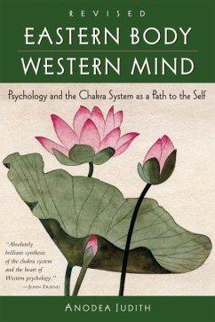 Eastern Body, Western Mind