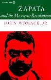 Zapata and the Mexican Revolution (eBook, ePUB)