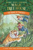 Tigers at Twilight (eBook, ePUB)