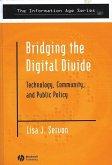 Bridging the Digital Divide (eBook, PDF)