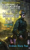 Helfort's War Book 1: The Battle at the Moons of Hell (eBook, ePUB)