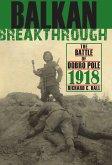 Balkan Breakthrough (eBook, ePUB)
