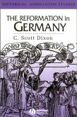 The Reformation in Germany (eBook, PDF)